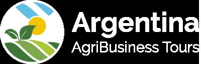 Argentina AgriBusiness Tours